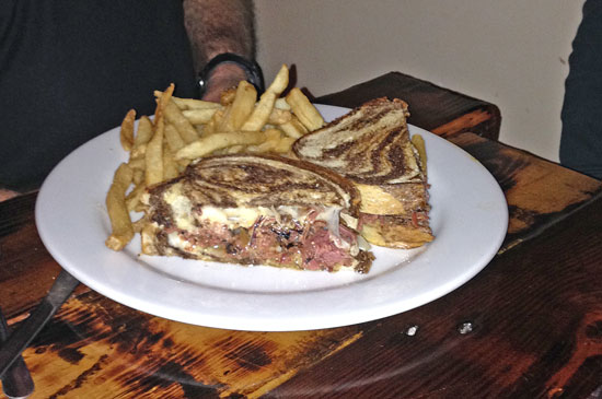 10-Reuben-Corned-Beef