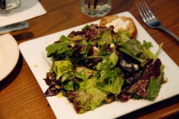 Tavern-Salad
