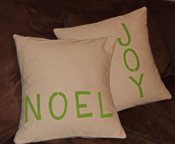 Joy-and-Noel-pillows