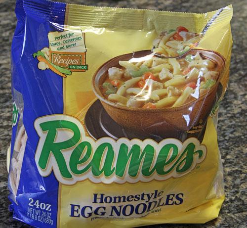 Reames-Egg-Noodles