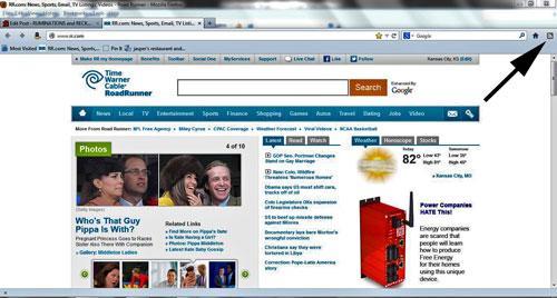 greenshot---rss-reader-web