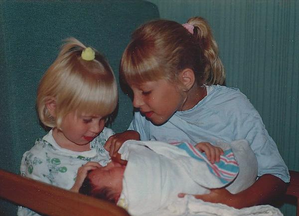mkg-baby-sister