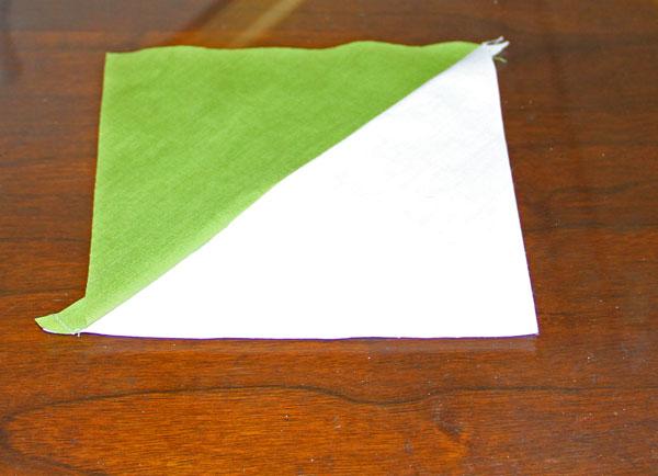 diagnol-square