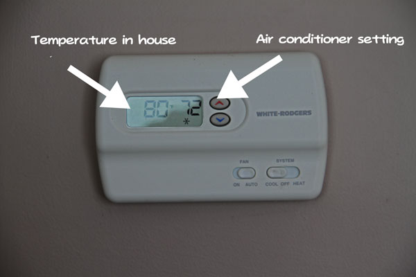 Air-Conditioner-Out