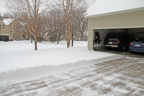 driveway-snow2