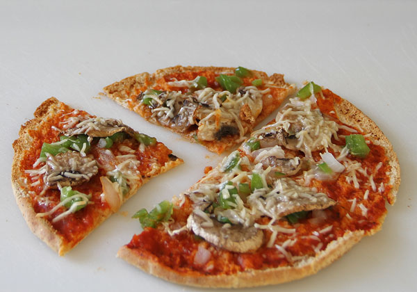 pita-pizza-5