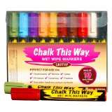Chalk This Way 2