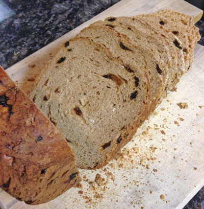 raisin-bread1