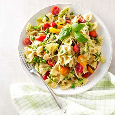 caesar-pasta-salad-recipe-good-housekeeping