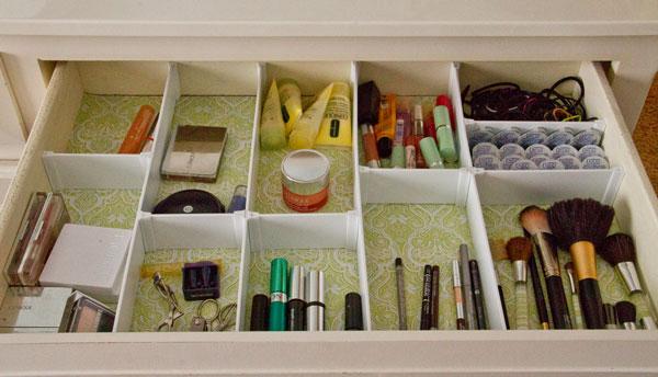finished-drawer