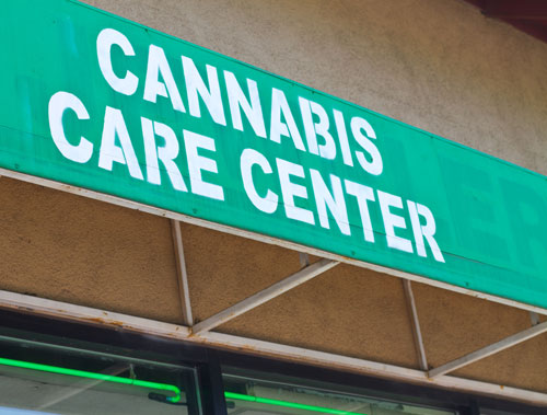 Cannabis-care-center-sfw