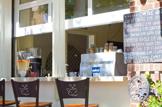 coffee-bar-sfw