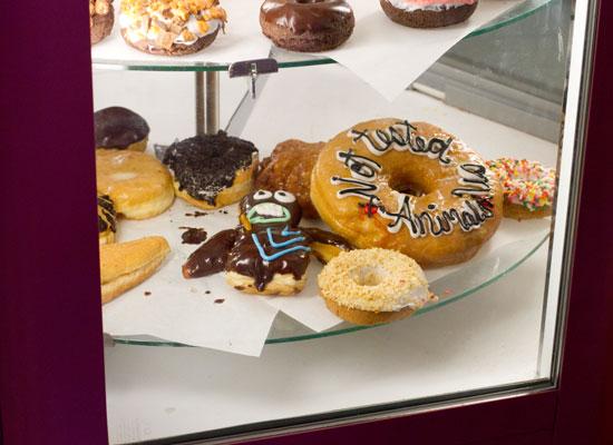 Doughnuts2-sfw