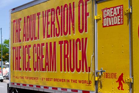 ice-cream-truck-sfw