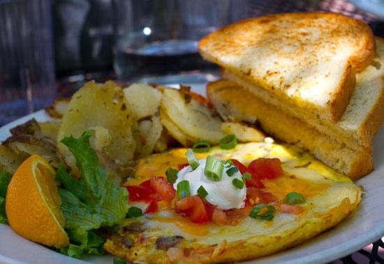my-breakfast-sfw