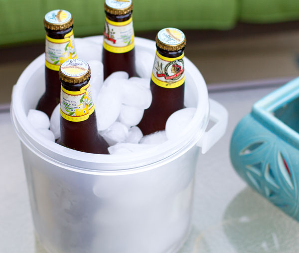 SummerShantyon-ice