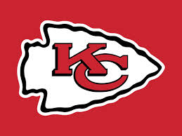 chiefs image