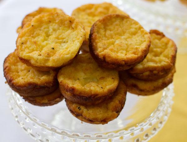 Egg-Muffins