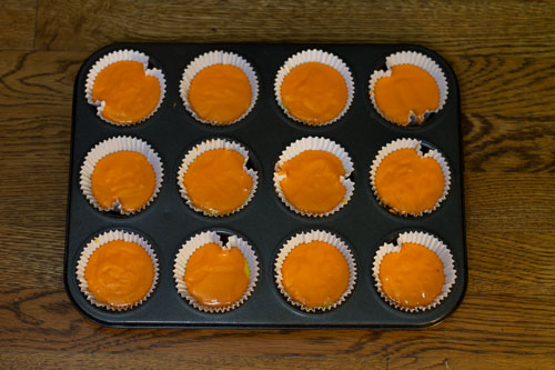 orange-layer