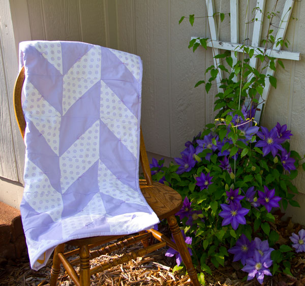 finished-quilt-4