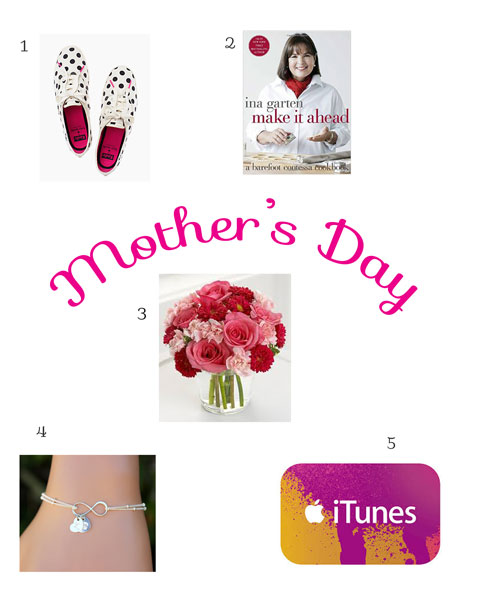 Mother's-Day-gift-idea