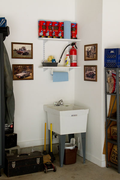 shelves-above-sink