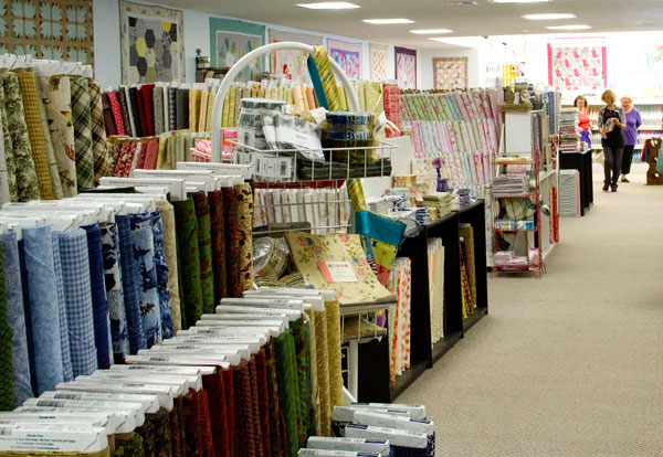 quilting – RUMINATIONS and RECKONINGS : quilt shops in kansas city - Adamdwight.com