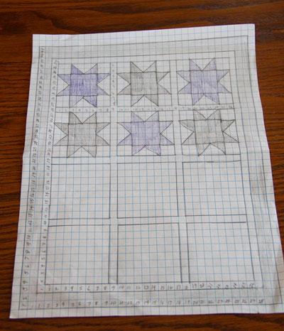 Design-on-Paper